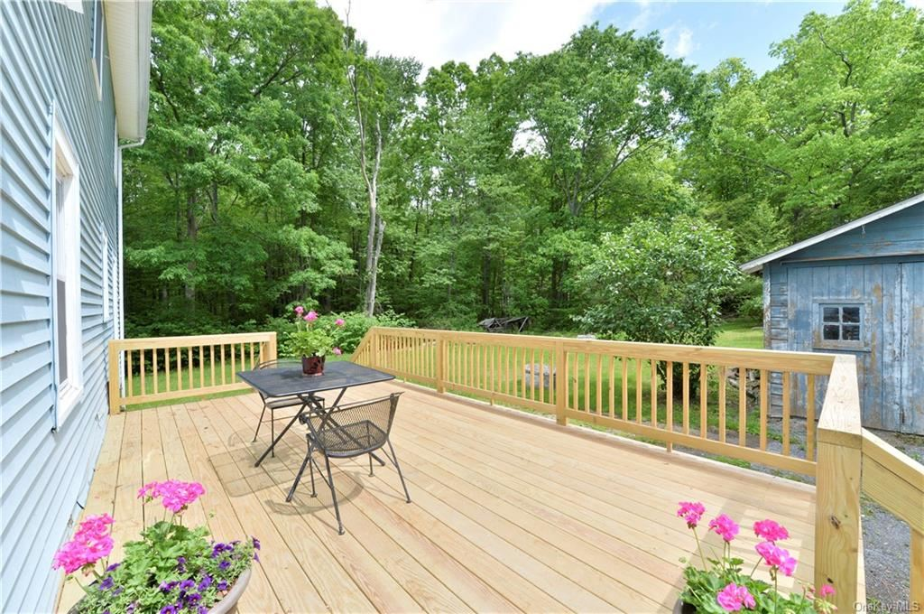 Photo of 3474 State Route 52, Pine Bush, NY 12566 (MLS # H6042212)
