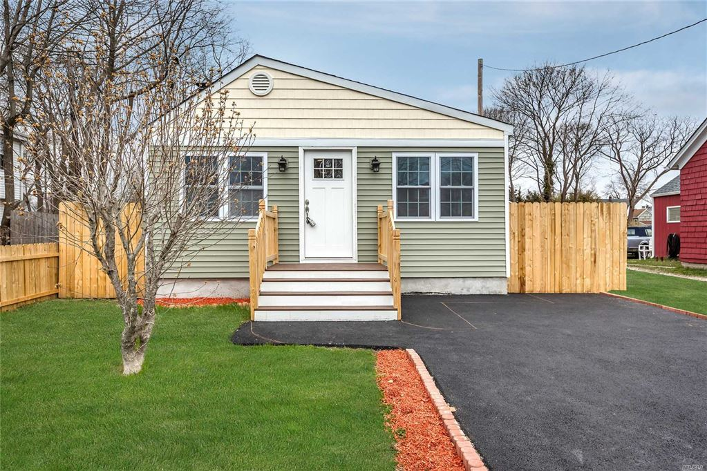 69 Columbia Street, Patchogue, NY 11772 - MLS#: 3119213