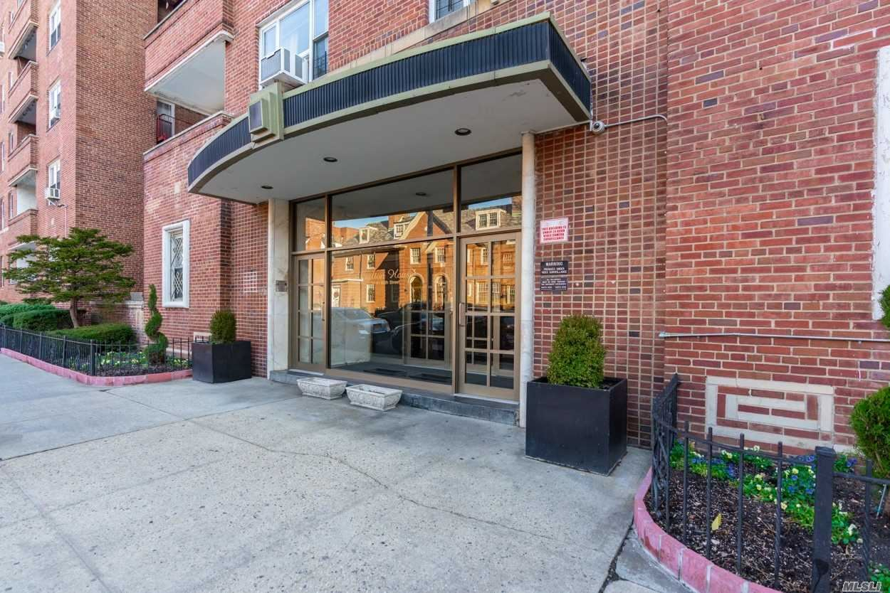 34-41 85th Street #3T, Jackson Heights, NY 11372 - MLS#: 3199213