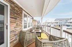 71 Delaware Avenue #House, Long Beach, NY 11561 - MLS#: 3206213