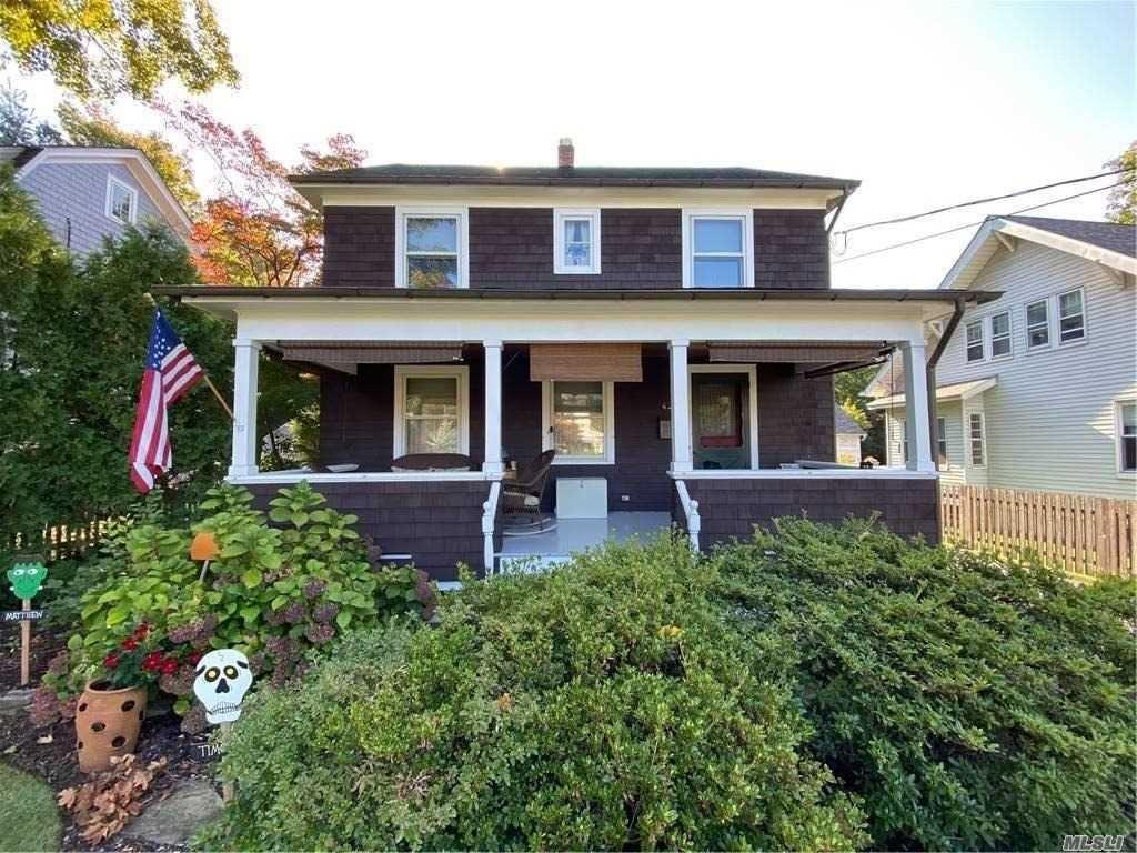 42 E Main Street, Huntington, NY 11743 - MLS#: 3257213