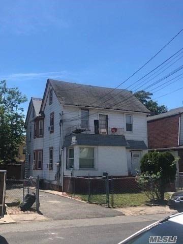 27-20 Humphrey Street, E. Elmhurst, NY 11369 - MLS#: 3263213