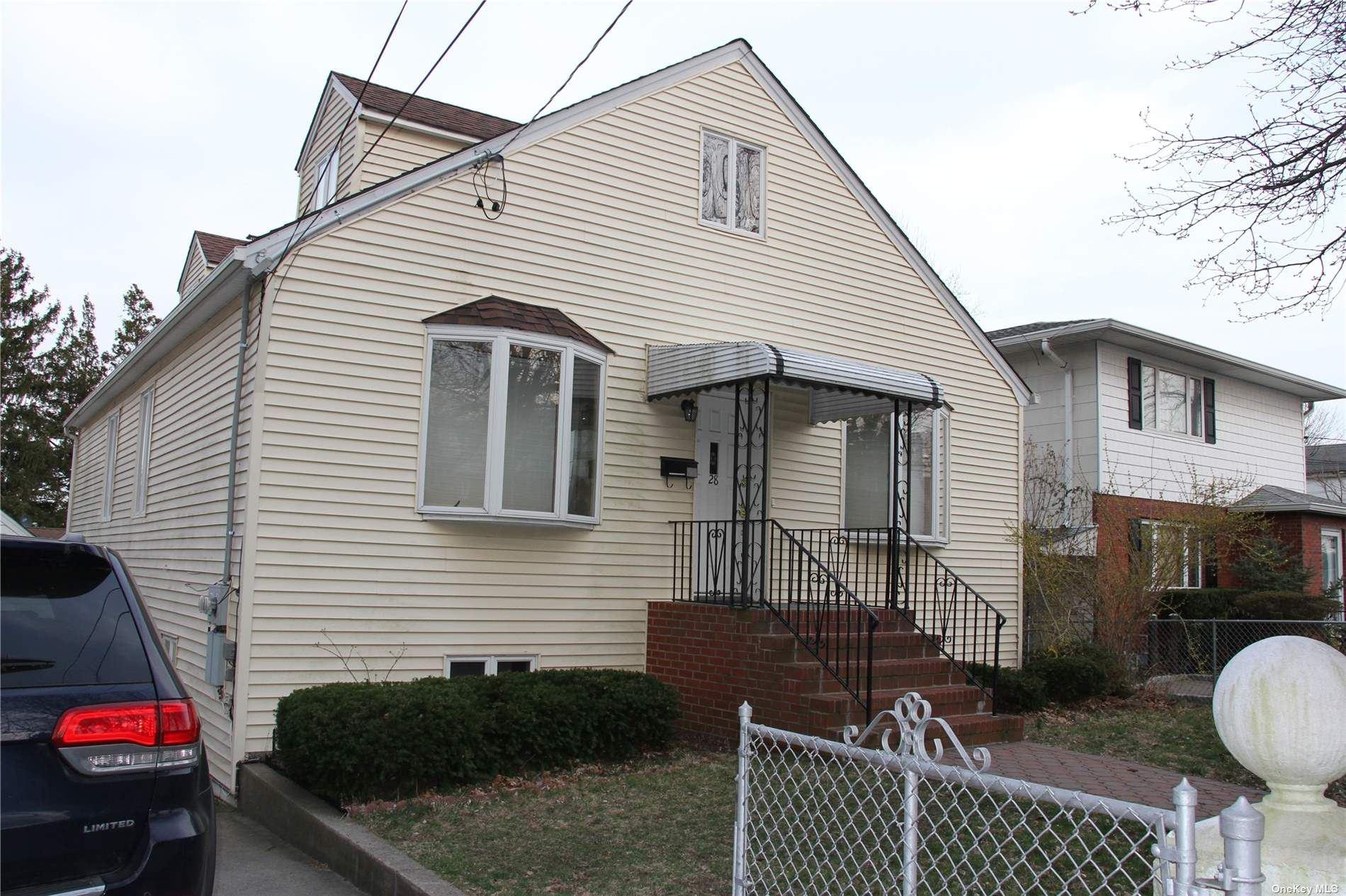 28 Linwood Road N, Port Washington, NY 11050 - MLS#: 3317213