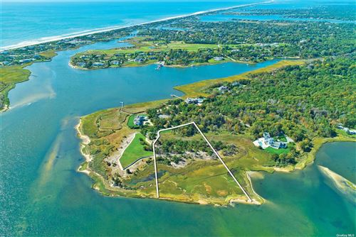 Photo of 38 Second Neck Ln, Quogue, NY 11959 (MLS # 2749214)
