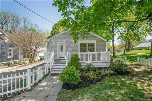 Photo of 460 Violet Avenue, Poughkeepsie, NY 12601 (MLS # H6114214)