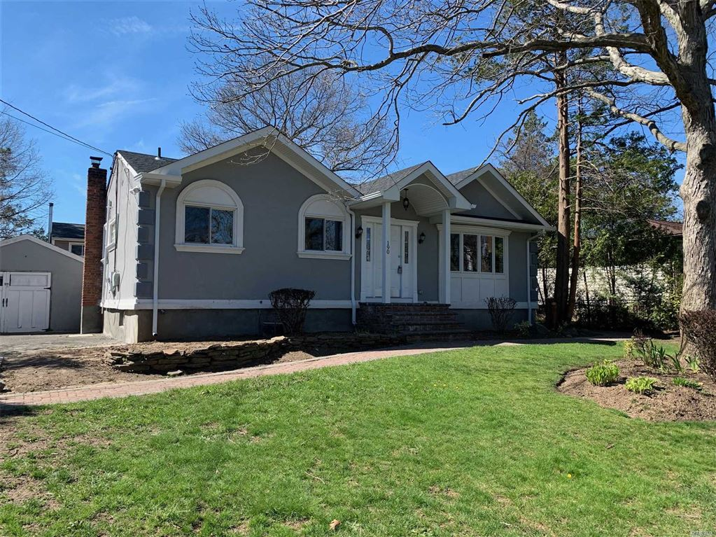 190 Lincoln Avenue, Deer Park, NY 11729 - MLS#: 3120214