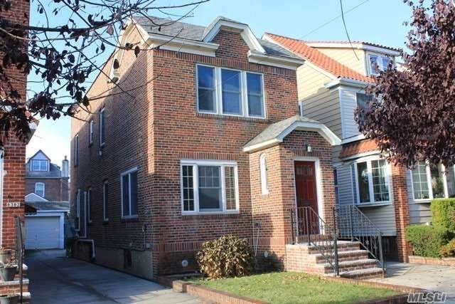 63-58 84th Place, Middle Village, NY 11379 - MLS#: 3193214