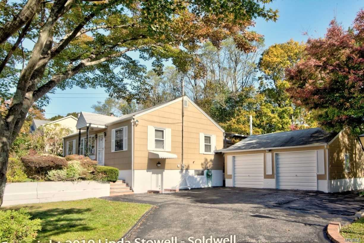 65 Tyler Avenue, Sound Beach, NY 11789 - MLS#: 3196214