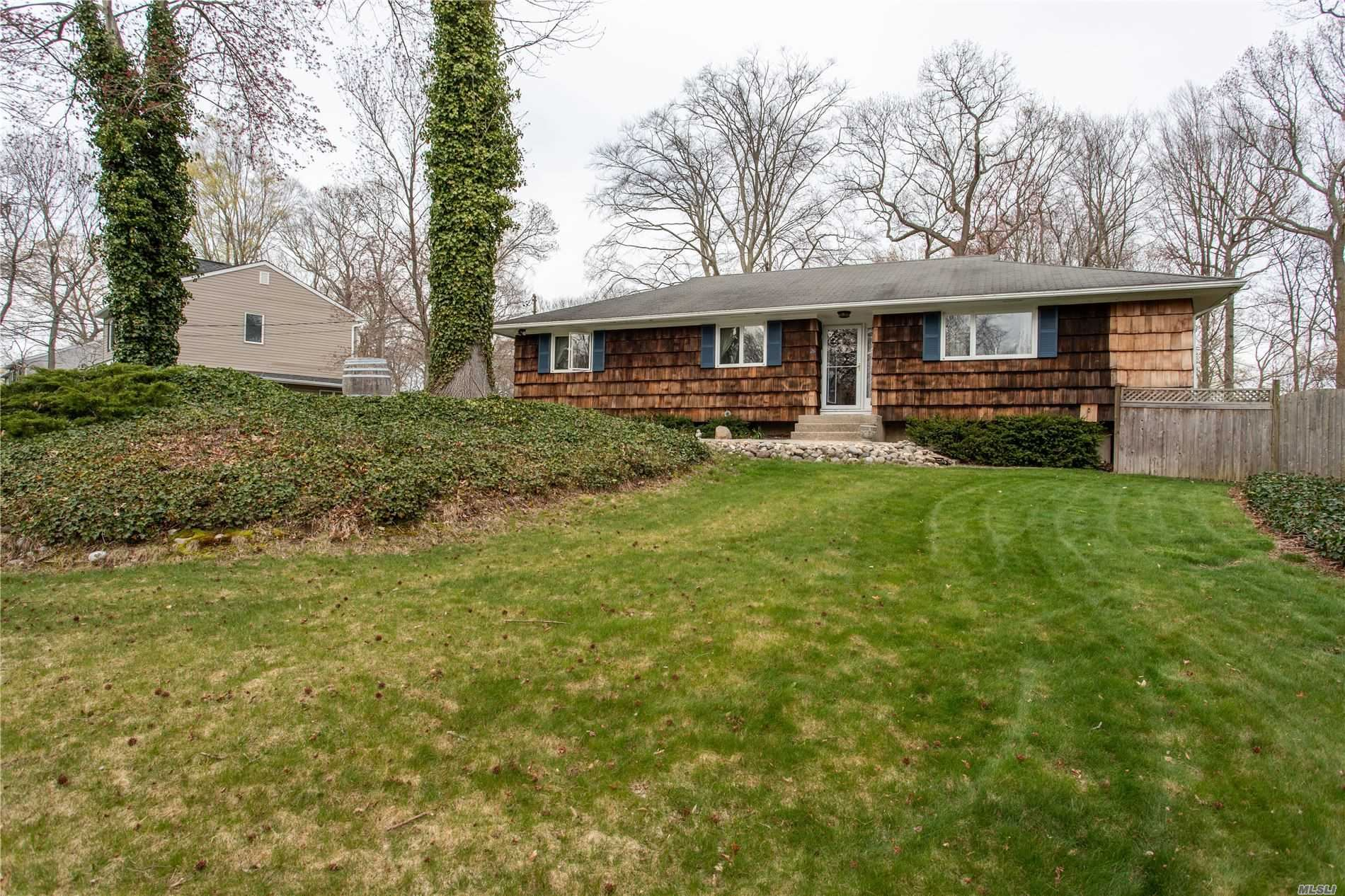 26 Rolling Road, Miller Place, NY 11764 - MLS#: 3212214