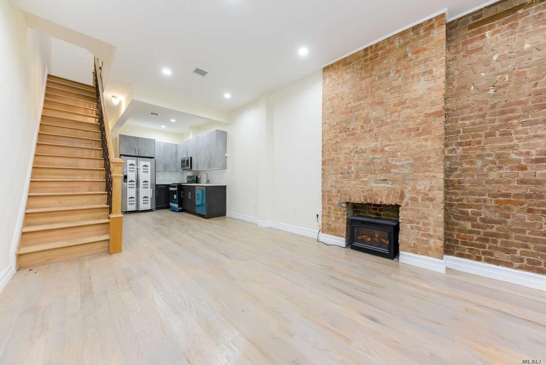 340 E 141 Street, Bronx, NY 10454 - MLS#: 3235214