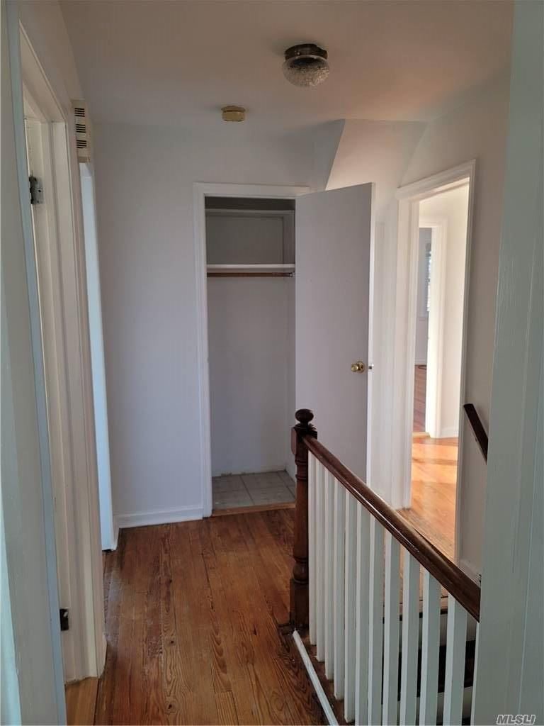 69 Crown Ave #2nd, Elmont, NY 11003 - MLS#: 3276214