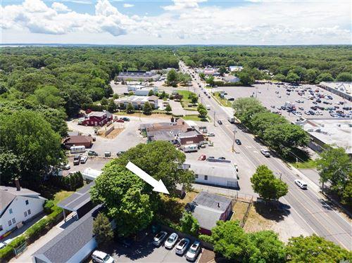 Photo of 10780 Main Rd, Mattituck, NY 11952 (MLS # 3023215)