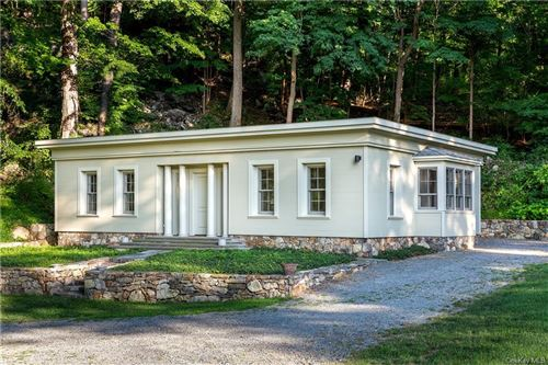 Tiny photo for 15 Kings Dock Road, Philipstown, Ny 10524 (MLS # H5022215)