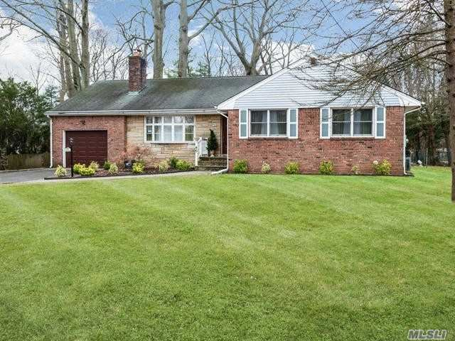 46 Titus Road, Glen Cove, NY 11542 - MLS#: 3192215