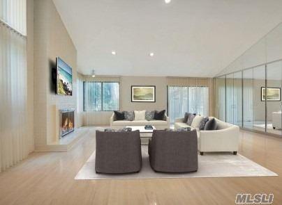 228 Estates Terrace S, Manhasset, NY 11030 - MLS#: 3223215