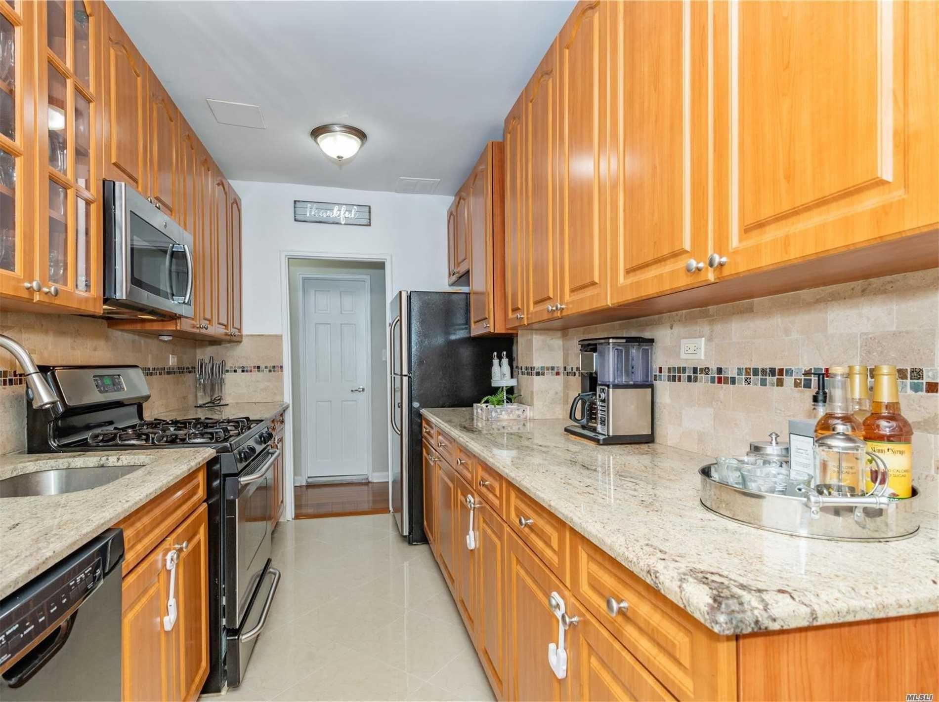 86-29 155 Avenue #LL, Howard Beach, NY 11414 - MLS#: 3235215