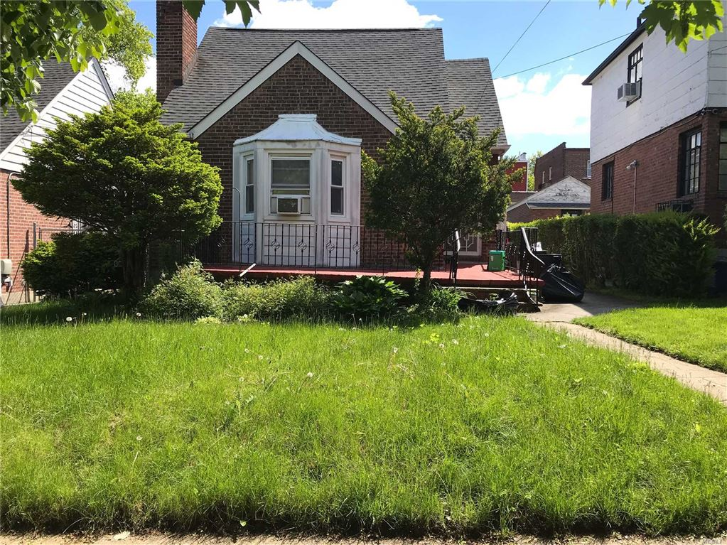 82-09 166th St, Hillcrest, NY 11432 - MLS#: 3129216
