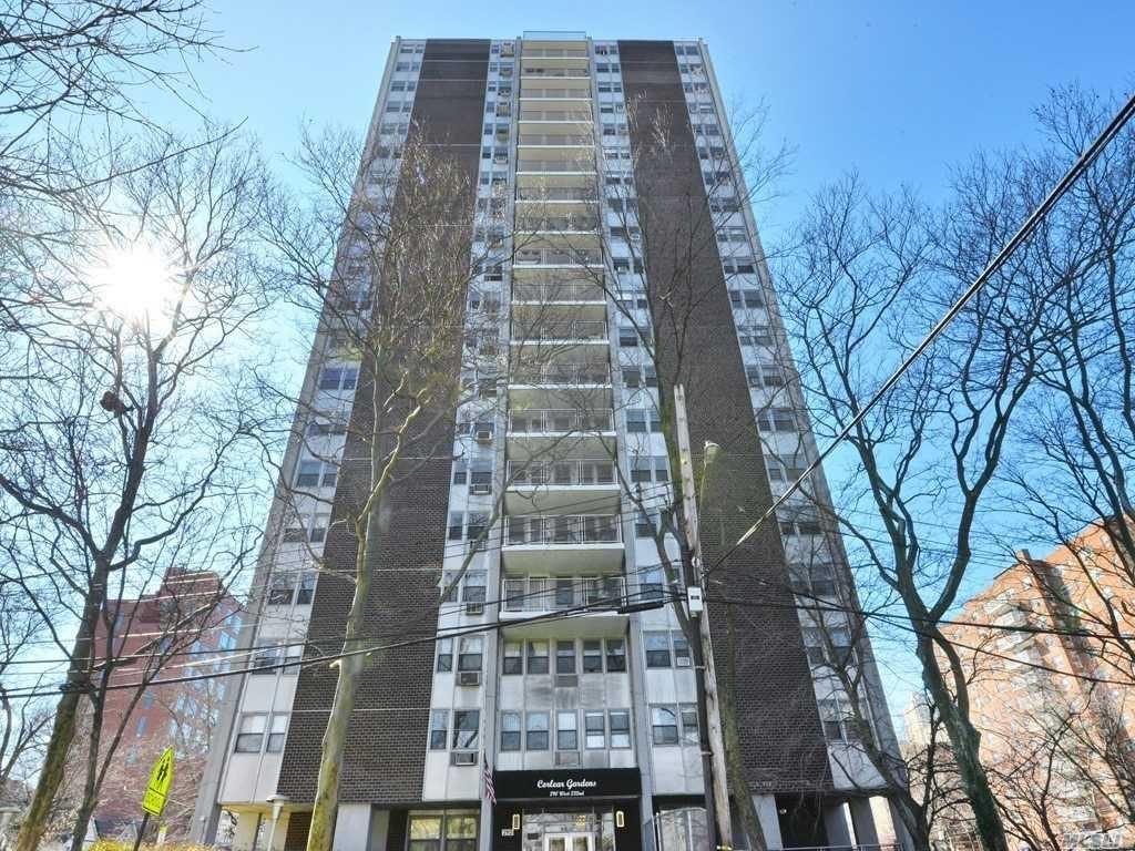 290 W 232nd Street #10A, Bronx, NY 10463 - MLS#: 3202216