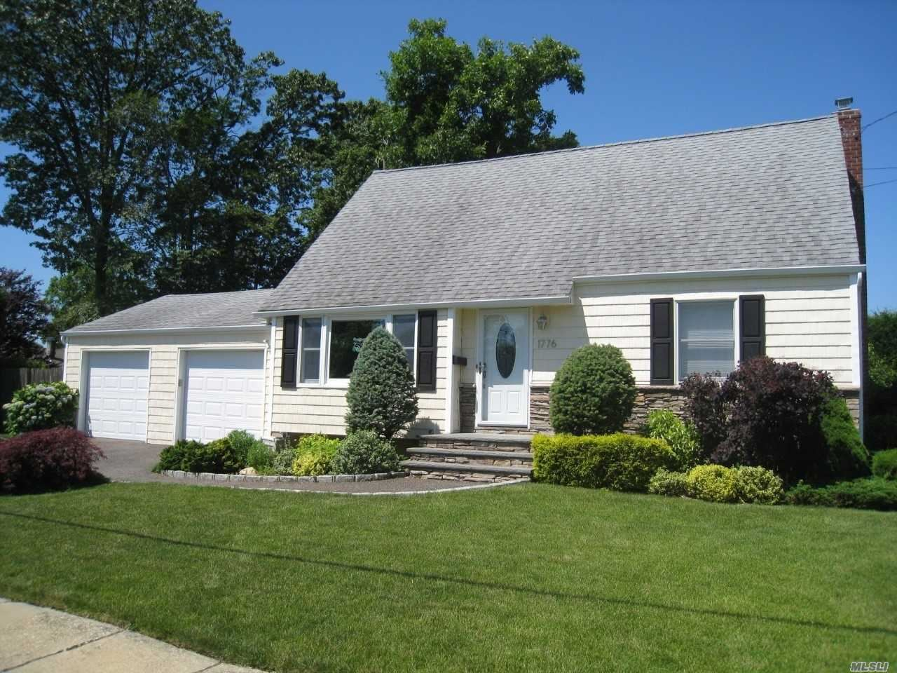1776 Norm Place, Seaford, NY 11783 - MLS#: 3232216
