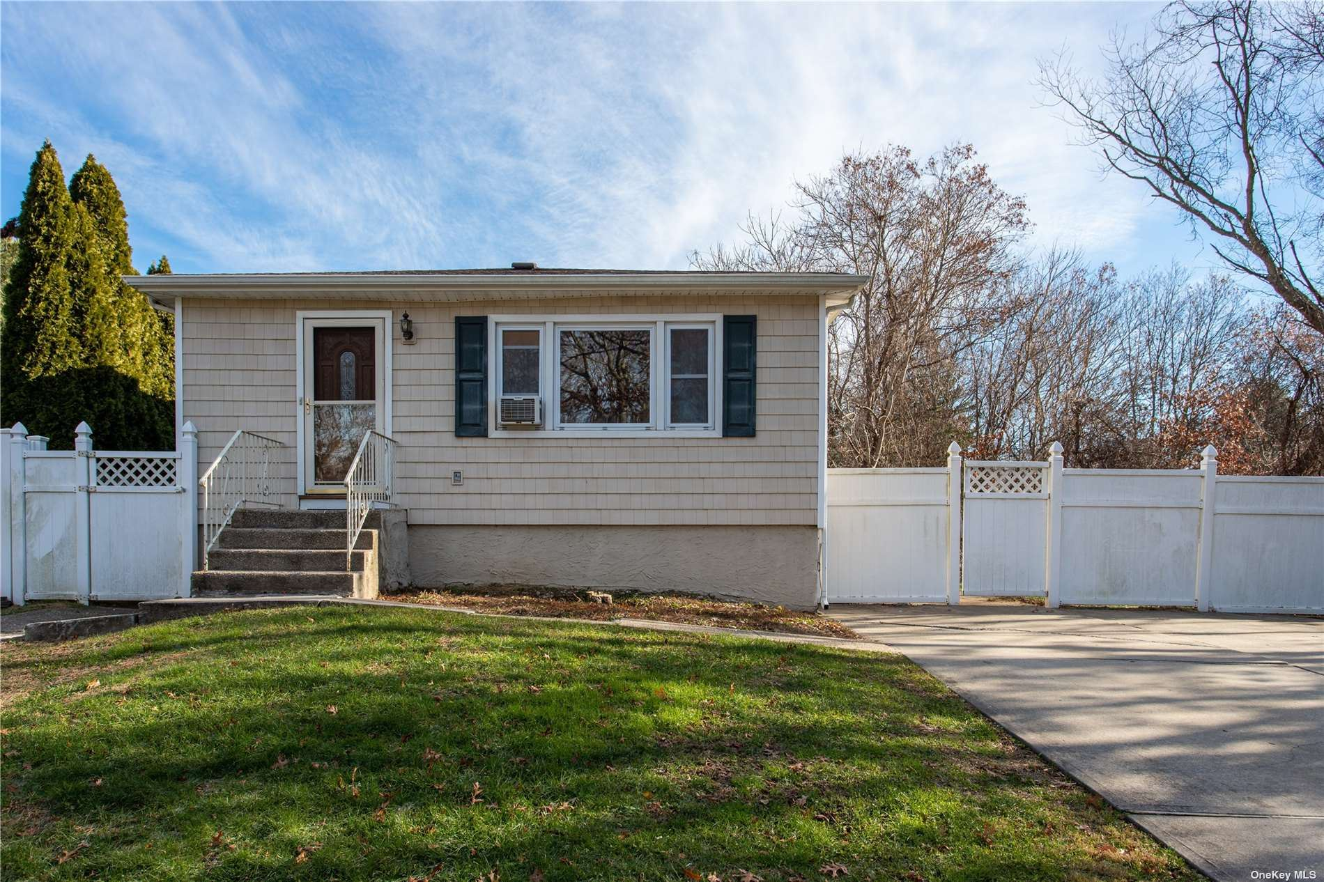 189 Crystal Brook Hollow Road, Port Jefferson Station, NY 11776 - MLS#: 3347216