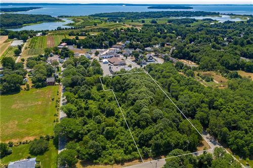 Photo of 260 Griffing Street, Cutchogue, NY 11935 (MLS # 3236217)