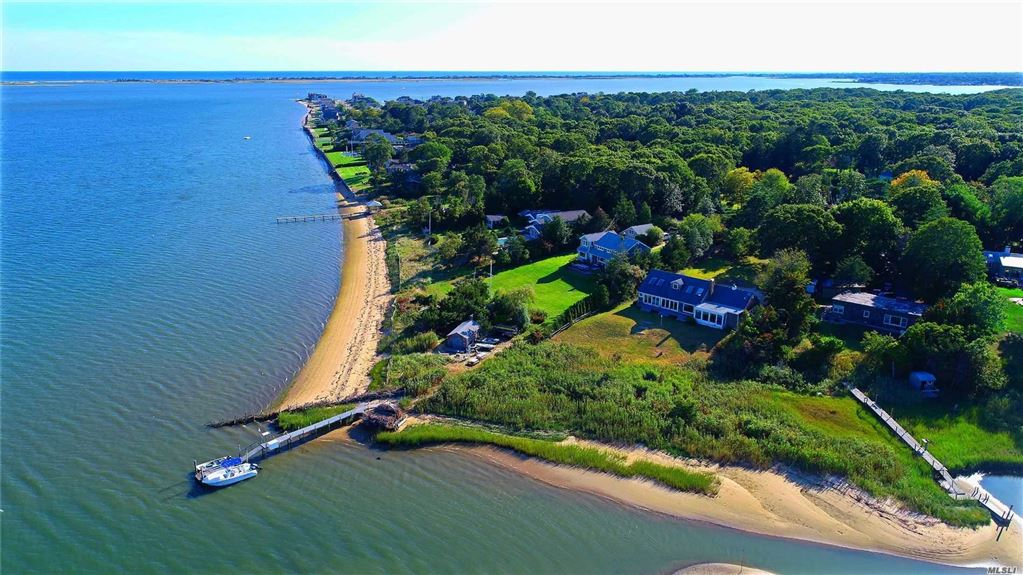 25 Indian Run, East Quogue, NY 11942 - MLS#: 3170217