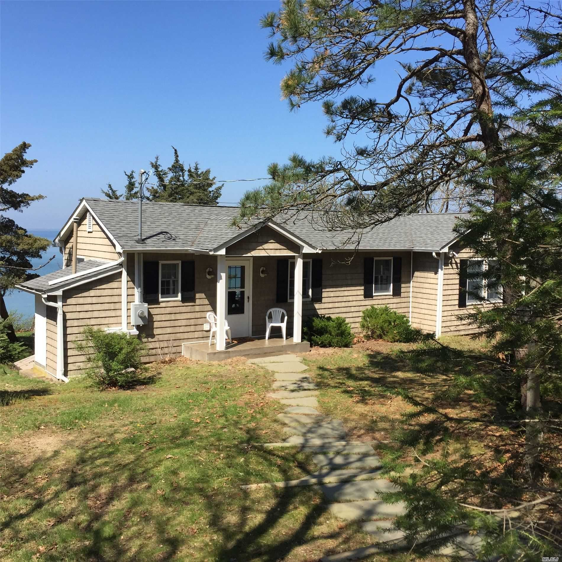 8 Old North Hwy, Hampton Bays, NY 11946 - MLS#: 3210217
