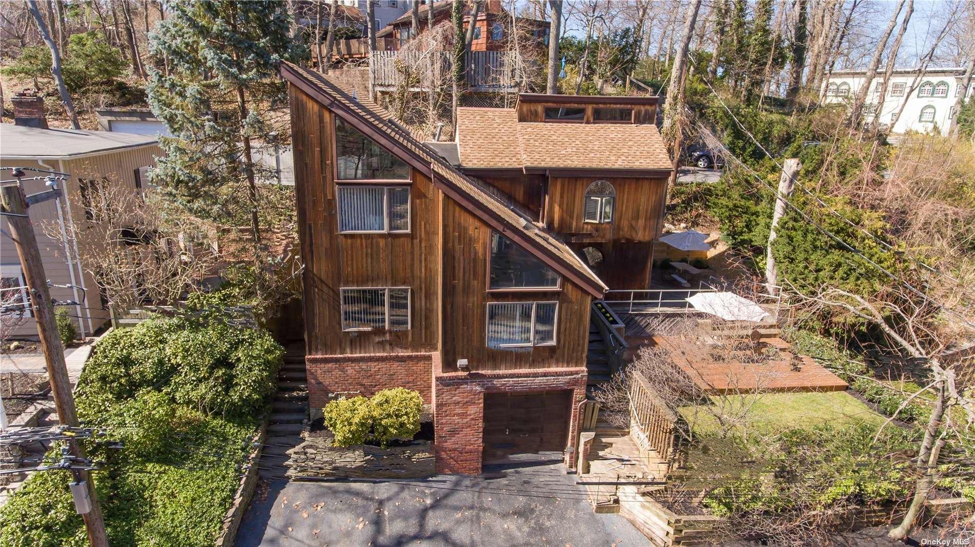 20 Glenna Little Trail, Huntington, NY 11743 - MLS#: 3300217