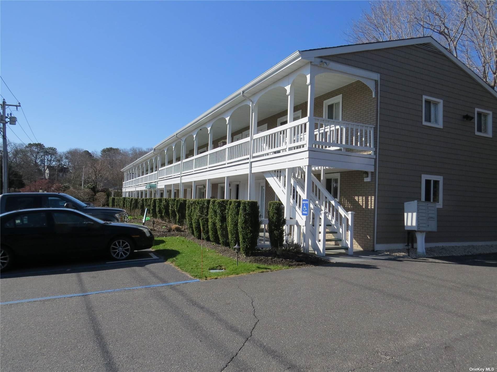 62 Canoe Place Road #515, Hampton Bays, NY 11946 - MLS#: 3306217