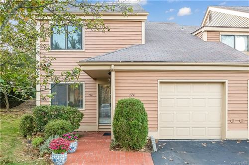 Photo of 174 Ivy Hill Crescent, Rye Brook, NY 10573 (MLS # H6078218)