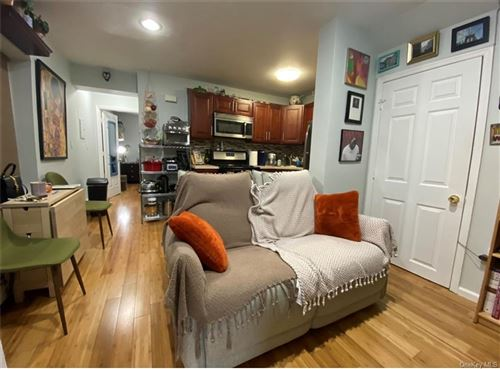 Photo of 325 Mclean Avenue #17, Yonkers, NY 10705 (MLS # H6079218)