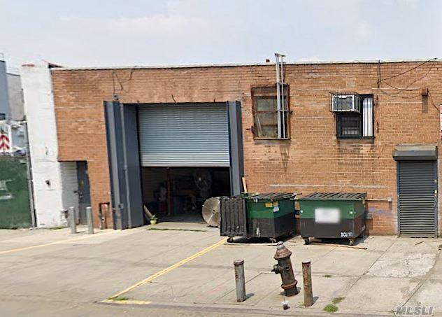245 Green Street, Brooklyn, NY 11222 - MLS#: 3281218