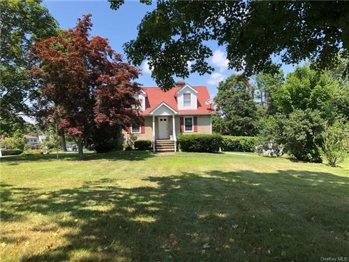 Photo of 11 Boniello Drive, Mahopac, NY 10541 (MLS # H4636219)