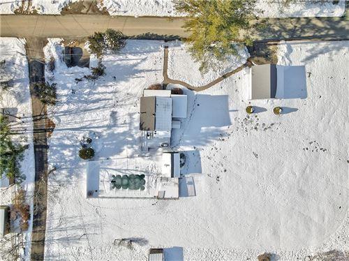 Tiny photo for 77 Cross Road, Cochecton, NY 12726 (MLS # H6090219)