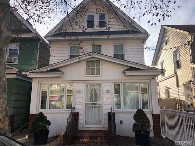 85-36 98th Street, Woodhaven, NY 11421 - MLS#: 3182219