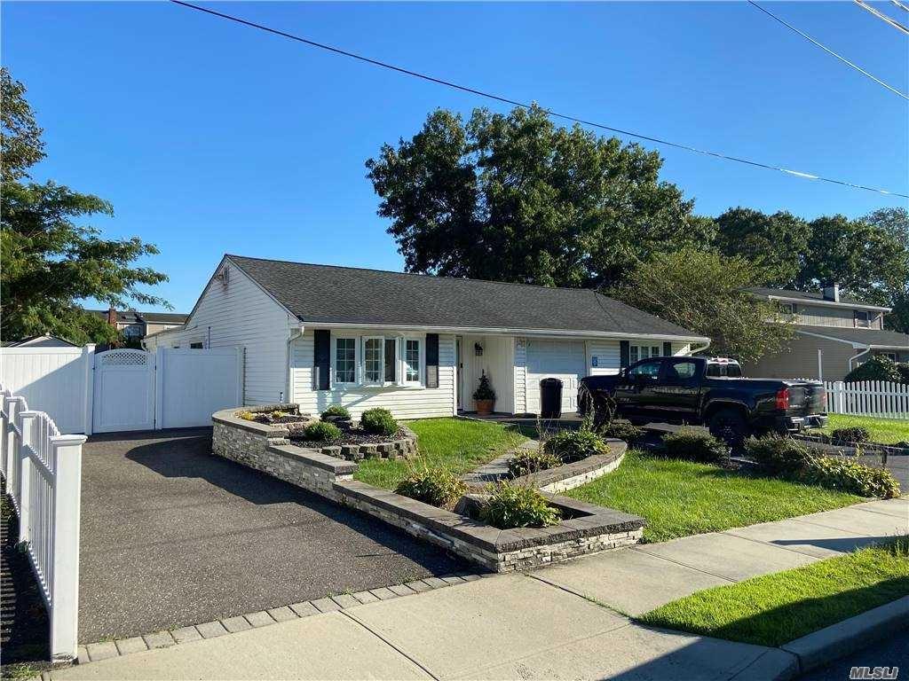32 Monterey Lane, Centereach, NY 11720 - MLS#: 3250219