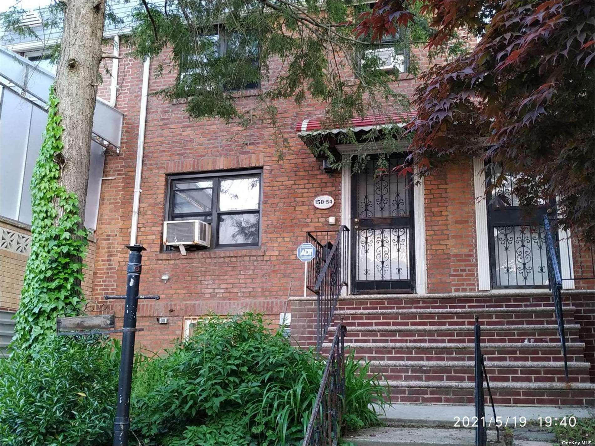 15054 77 Ave, Flushing, NY 11367 - MLS#: 3320219