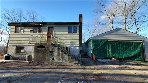 Photo of 33 Upland Drive, Garrison, NY 10524 (MLS # H6089220)