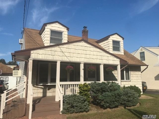 2374 Wantagh Avenue, Wantagh, NY 11793 - MLS#: 3124220