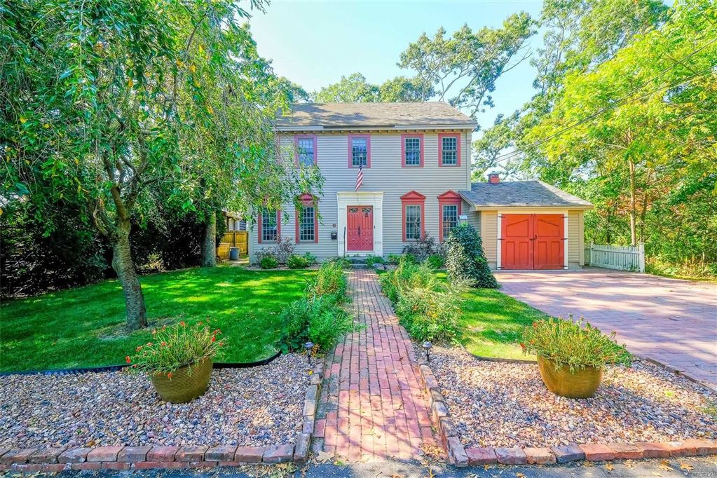 28 Shore Road, Patchogue, NY 11772 - MLS#: 3166220