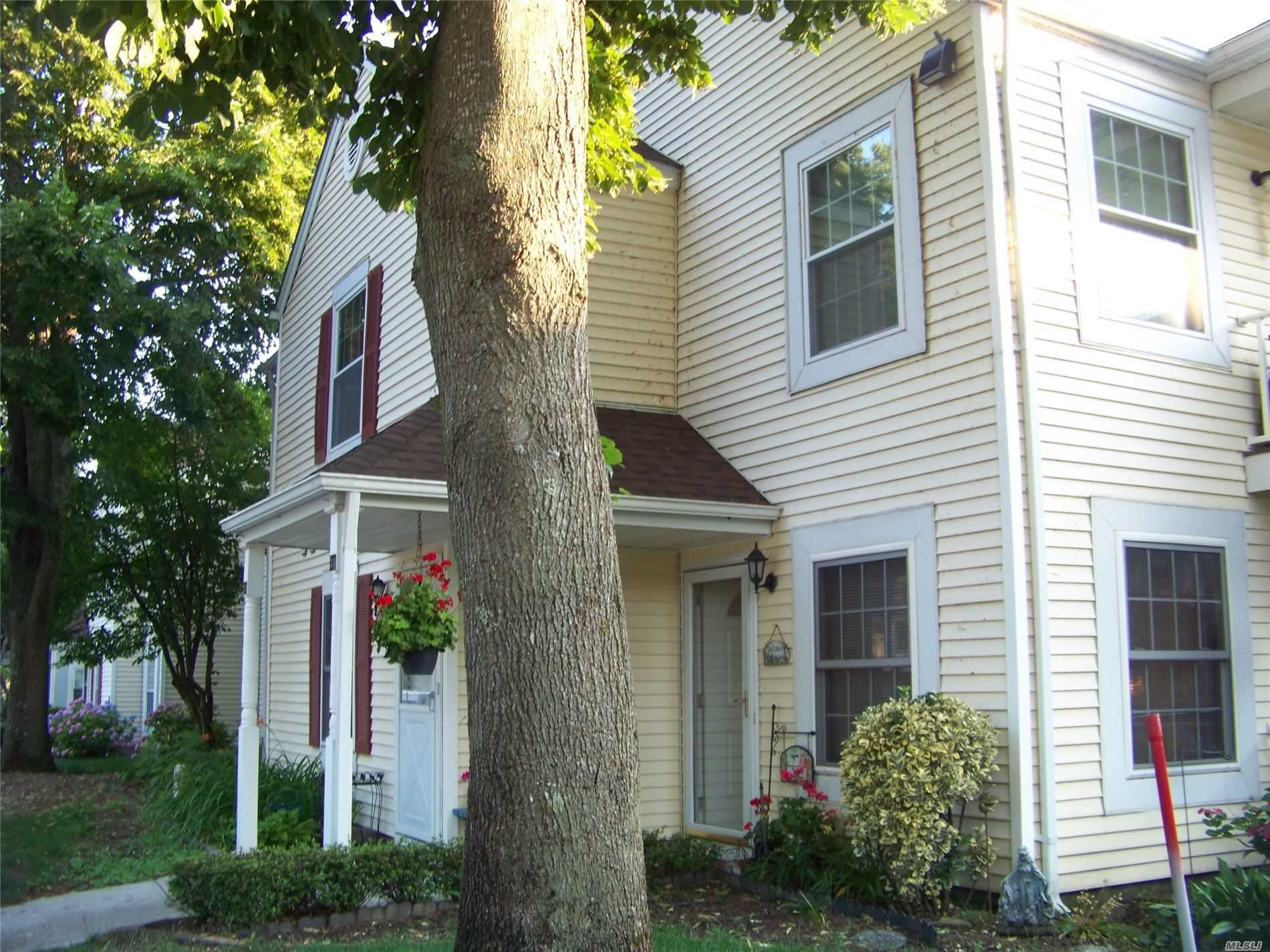 212 Fairview Circle, Middle Island, NY 11953 - MLS#: 3228220