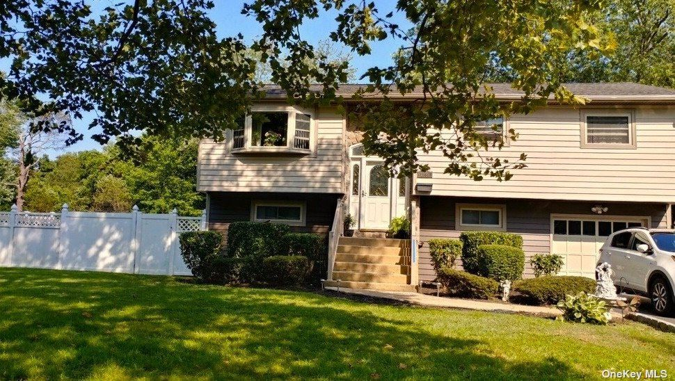 1152 Nugent Avenue, Bay Shore, NY 11706 - MLS#: 3303220