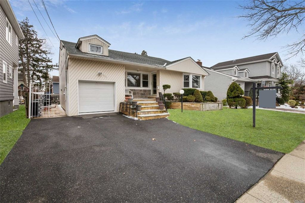 827 Oliver Street, Woodmere, NY 11598 - MLS#: 3105221