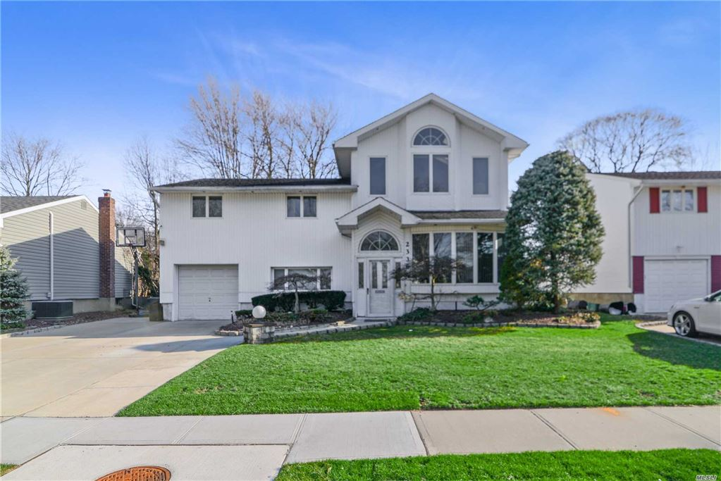 2338 Plymouth Place, East Meadow, NY 11554 - MLS#: 3113221