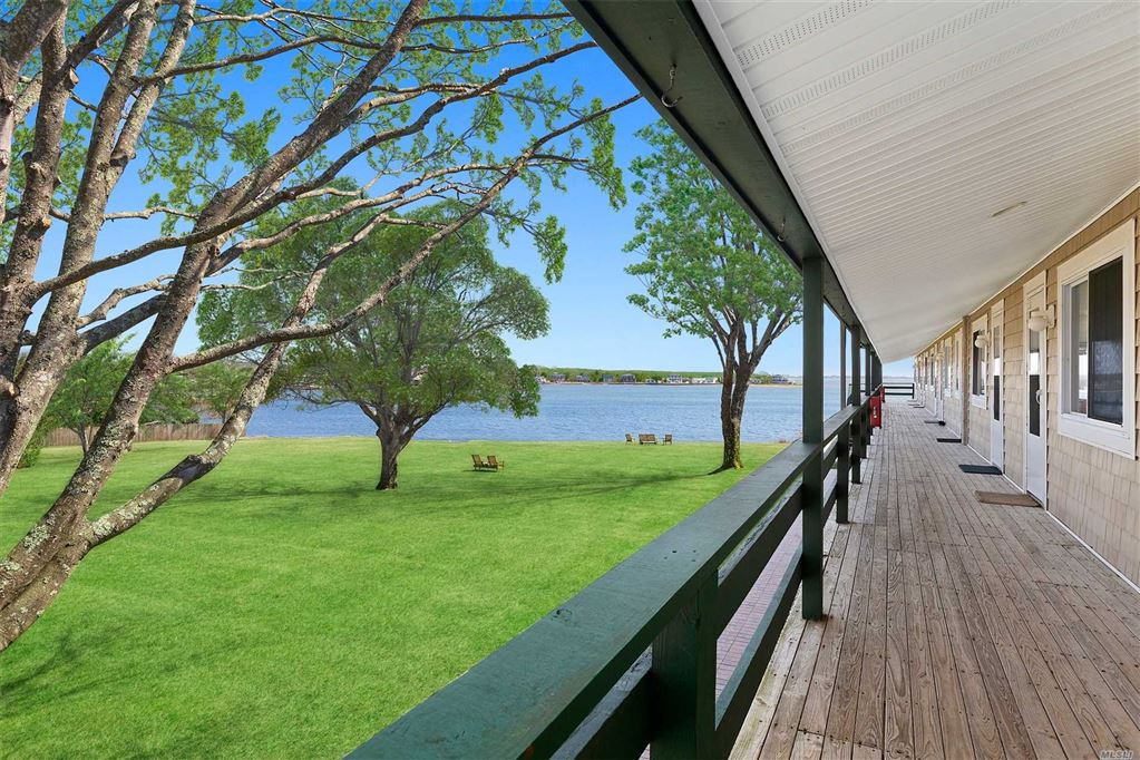 70 Middle Pond Road #10, Southampton, NY 11968 - MLS#: 3116221