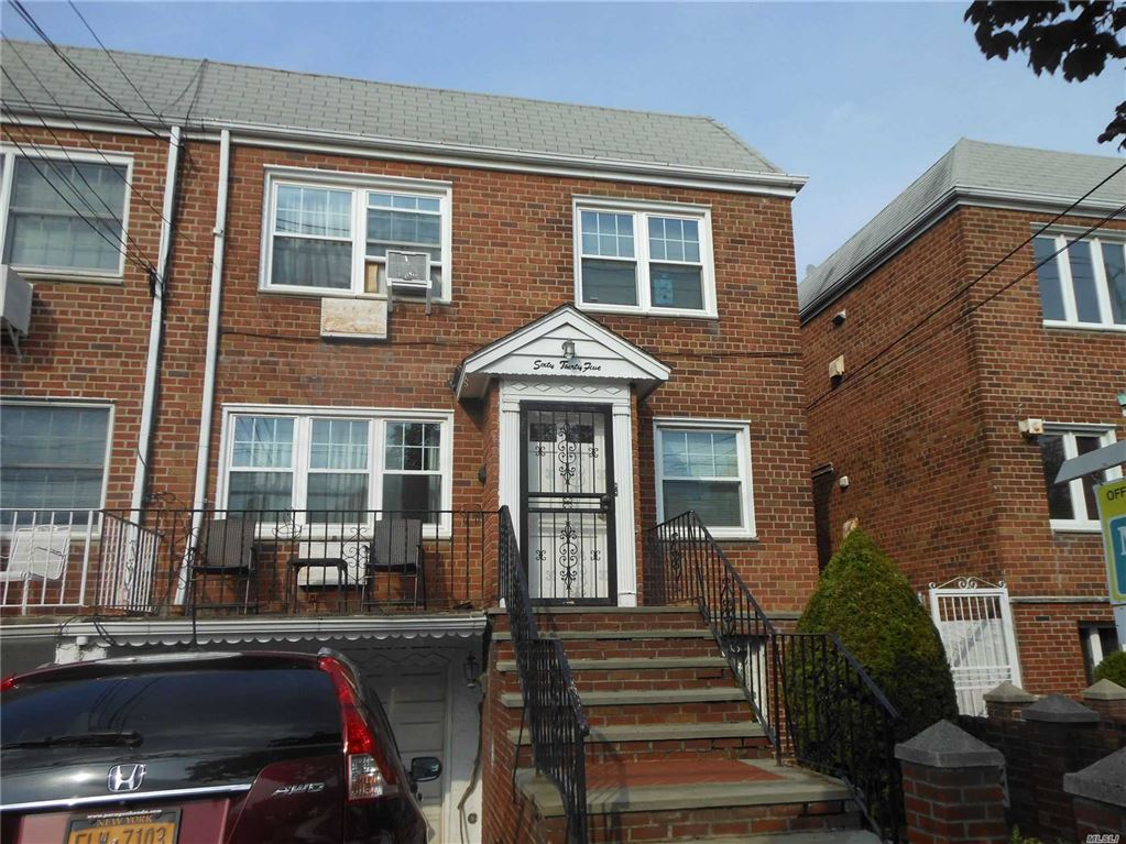 6035 74th Street, Middle Village, NY 11379 - MLS#: 3146221