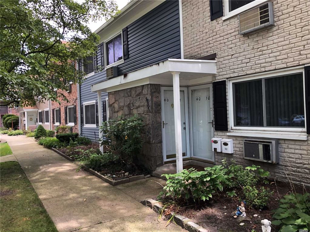 40-102 W. 4th #40-102, Patchogue, NY 11772 - MLS#: 3157221