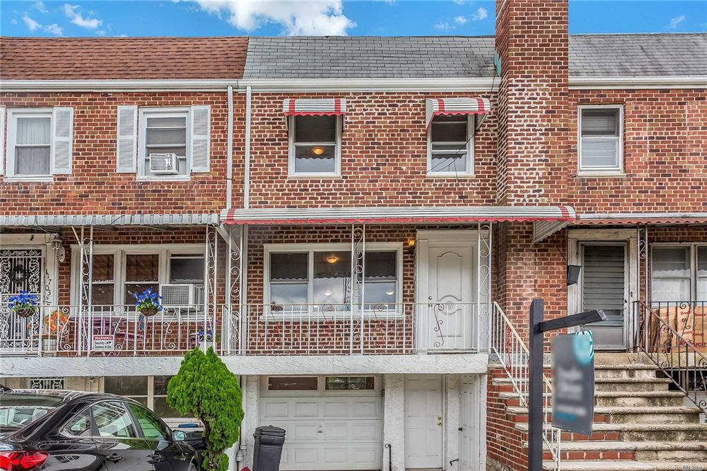 117-05 232nd Street, Cambria Heights, NY 11411 - MLS#: 3159221