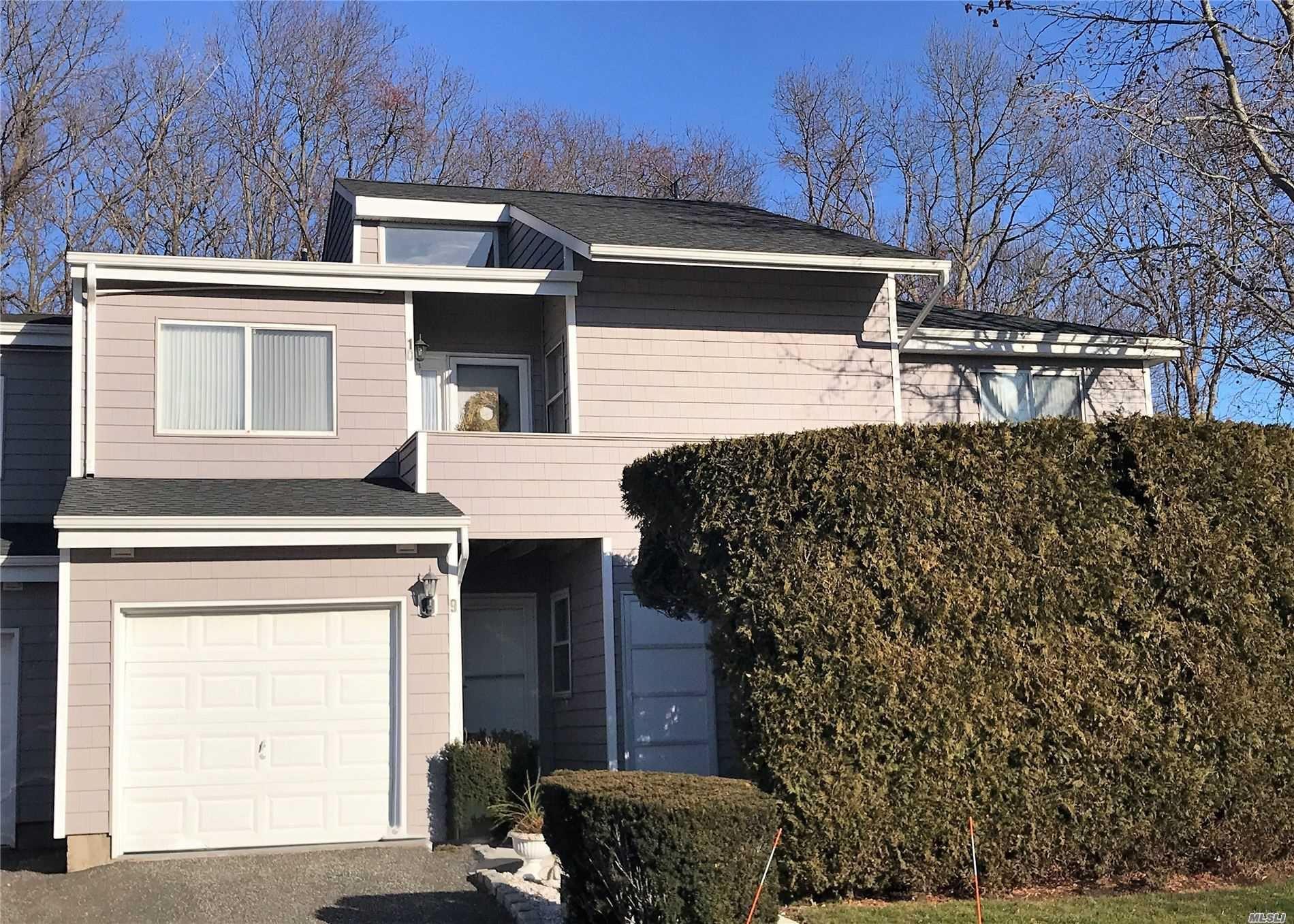 10 Vista Drive, Manorville, NY 11949 - MLS#: 3194221