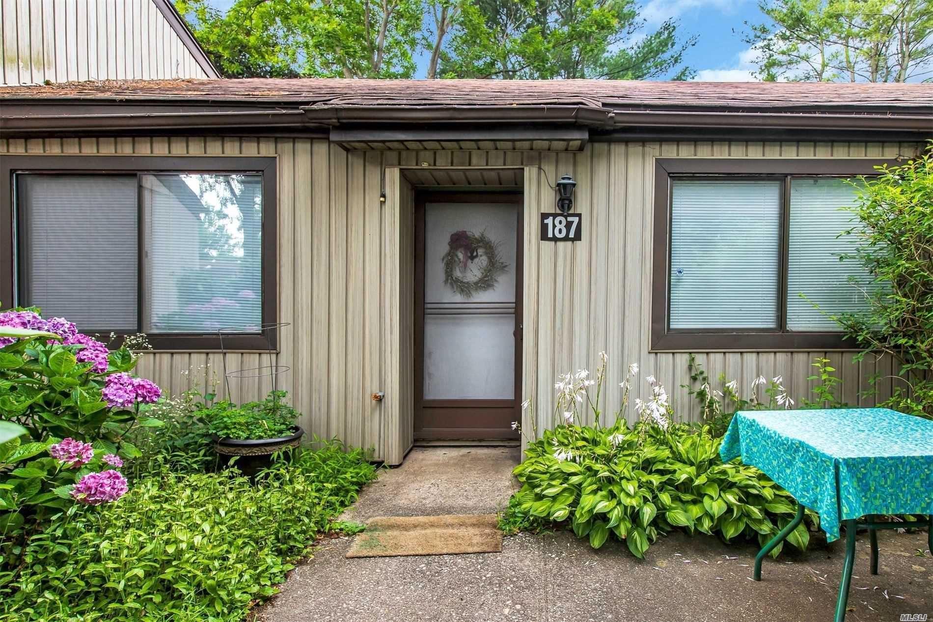 187 Strathmore Gate Dr, Stony Brook, NY 11790 - MLS#: 3235221